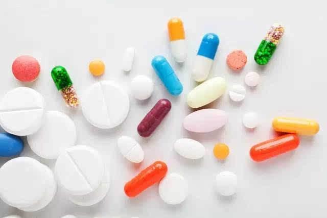 """医保局长发文,一批""""神药""""将彻底从医保市场消失!"""