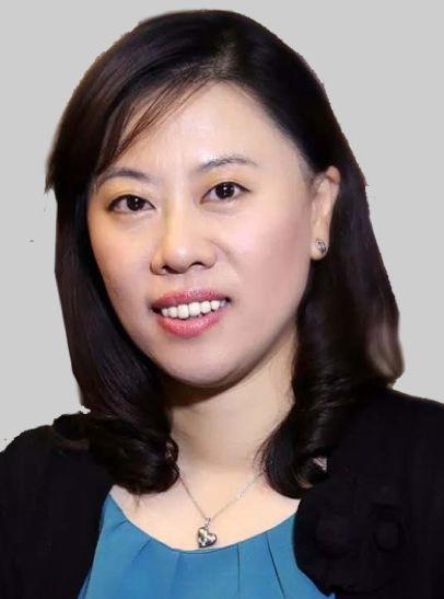 王涛教授专访:HER2阳性乳腺癌最新进展及ADC药物用药经验分享