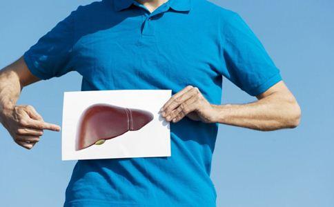 AJG:乙型肝炎核心抗体阳性与非酒精性脂肪肝疾病中的肝硬化和肝细胞癌相关
