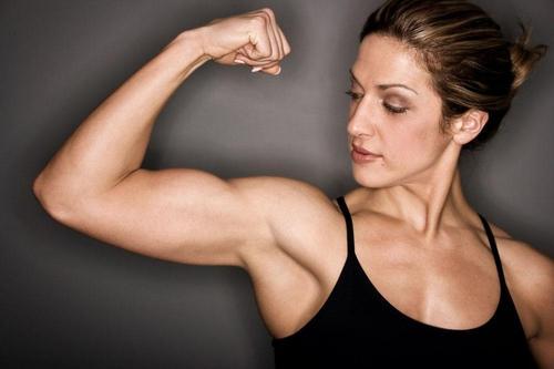 AJG:非酒精性脂肪性肝病和肌肉减少症与心血管风险独立相关