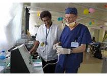 CLIN CHEM LAB MED:两个专业血糖检测仪的测量精度如何?