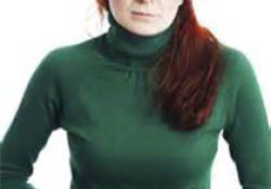 "Semin Arthritis Rheu:<font color=""red"">孕</font>次、产次与患类风湿性关节炎风险之间的关联"