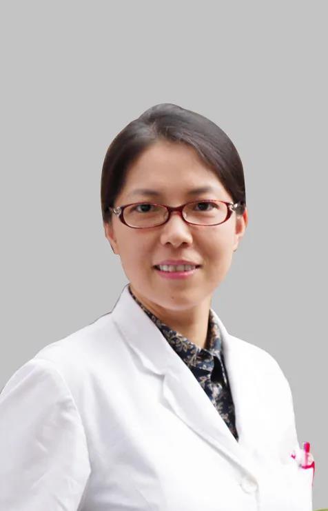 林颖教授:新诊断HR+乳腺癌患者诊疗要注意哪些问题?