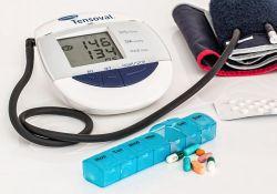 """Hypertension: 机器学习模型精准预测青<font color=""""red"""">年高</font><font color=""""red"""">血压</font>转归!"""