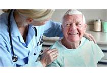 Stroke:蛛网膜下腔扩张预示脑出血血肿扩大