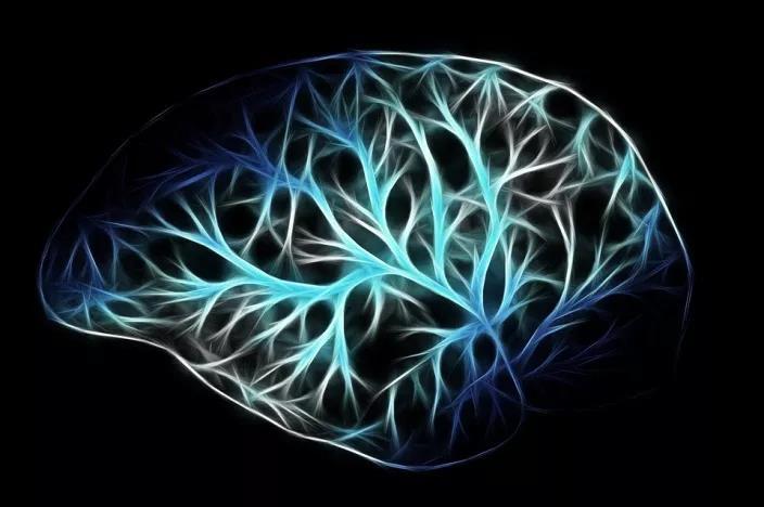 Neurology:长期IVIg期间应该警惕血栓事件