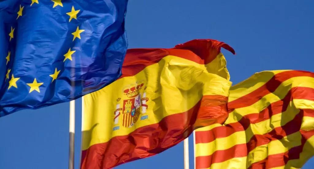 西班牙何以成为全球传播最快,马德里80%或将感染