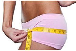 为什么减肥越早越好,减肥趁年轻,原因在这里!