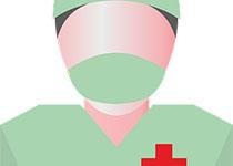 皮肤发现出血点,怎么还要化验尿液?