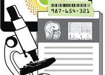 JAMA:膽紅素測定用于新生兒膽道閉鎖的早期篩查