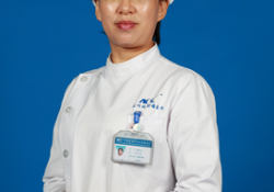 梅志红:疫情之下,NSCLC患者居家康复经验分享、就诊注意事项及心理疏导