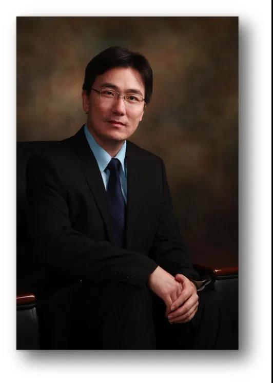 王宇教授专访:安罗替尼等靶向药物为甲状腺癌患者带来希望