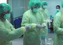 NEJM:新冠肺炎早期流行病学特征研究
