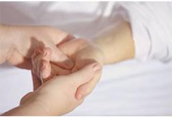 BMJ:针灸用于无先兆发作性偏头痛的预防