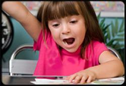 Chest:先天性心脏病儿童阻塞性睡眠呼吸暂停与神经认知障碍