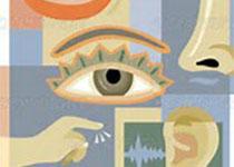 【盘点】近期鼻炎与治疗进展