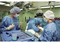【盘点】近期前列腺癌与治疗进展
