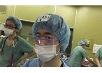 JAHA:使用心电图检测主动脉瓣狭窄的深度学习算法