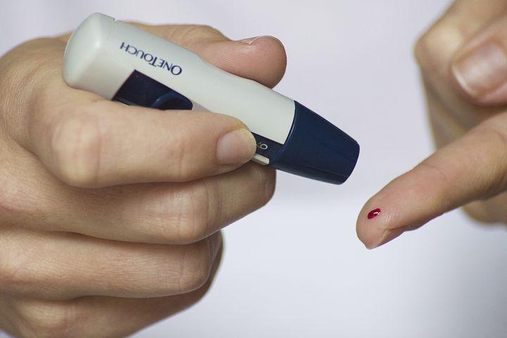 Lancet:从临床试验到临床实践,看真实世界中GLP-1RA的心血管获