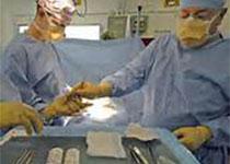 Prostate Cancer P D:根治性前列腺切除患者术前体弱能够预测短期术后不良结果