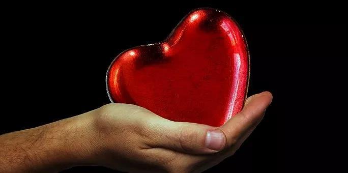 心源性晕厥的临床特点和应对方法