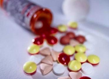 服用抗精神病药,需警惕高催乳素血症
