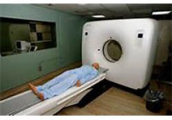 """JAMA Intern Med:<font color=""""red"""">CT</font>辐射<font color=""""red"""">剂量</font>反馈用于减少不必要电离辐射"""