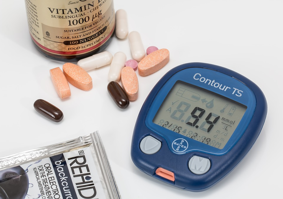 达格列净III期DAPA-CKD研究因在慢性肾脏病患者中的压倒性疗效而计划提前终止