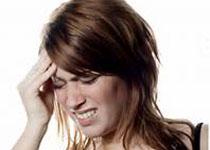 Stroke:急性缺血性脑卒中后白质高密度、降压治疗与功能结局