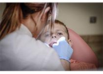 J Endod:激光对未发育成熟恒磨牙实施部分牙髓切断术的影响