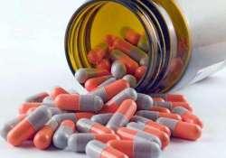 国家药监局:孕妇禁用、过敏体质者慎用颈康制剂处方和非处方药