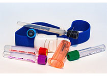 Lancet:各年龄段苯二氮卓类难治性持续癫痫患者二线药物选择