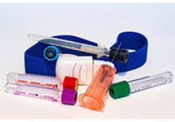 "Lancet:各年龄段苯二氮卓类<font color=""red"">难治</font><font color=""red"">性</font>持续癫痫患者二线<font color=""red"">药物</font>选择"