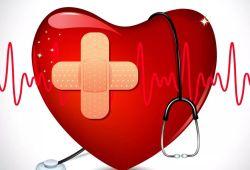 Eur Heart J: 通过手表发现房颤合理吗?研究称:无症状房颤筛查成本获益不明确