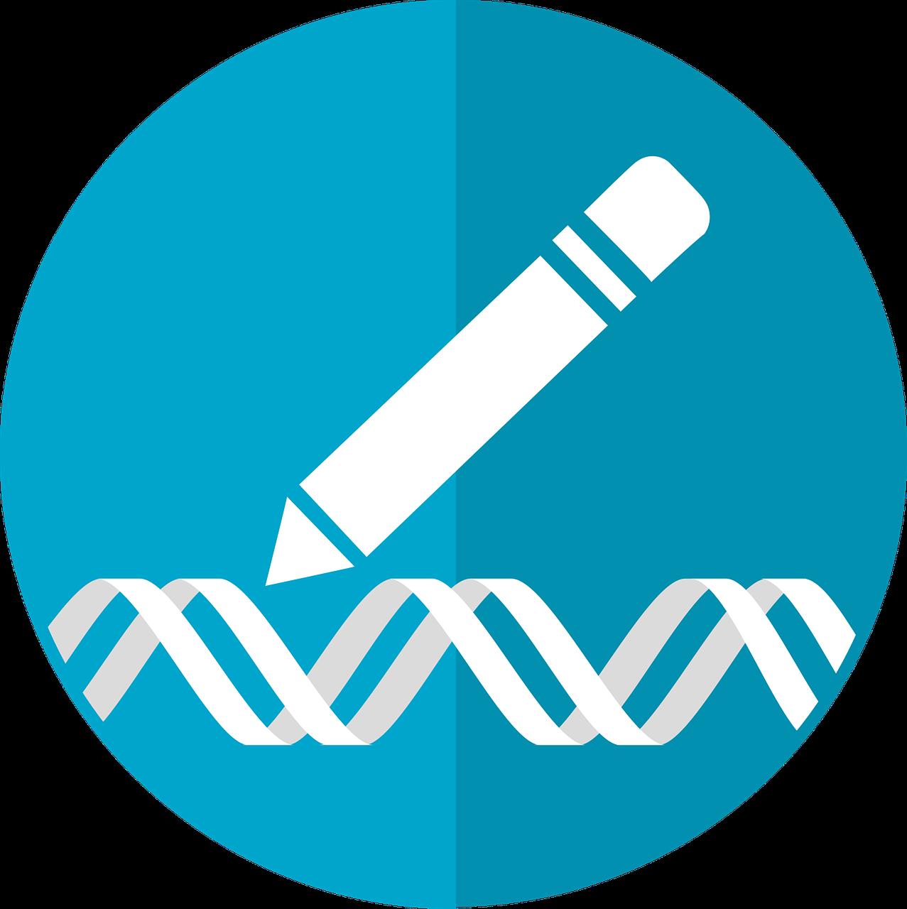 NATURE:单个肿瘤基因的多重突变和功能的关联?