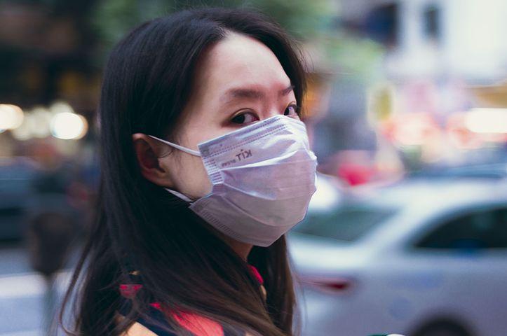 Nature: 武汉一月初的流感样患者中检测出新冠病毒