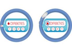 "Diabetologia:脐带血代谢标志物是孕产妇肥胖对妊娠期<font color=""red"">胎儿</font><font color=""red"">生长</font>影响的强有力的调节物"