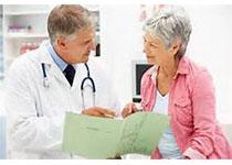 JAMA Intern Med:健康的生活方式增加无重大慢性病年龄