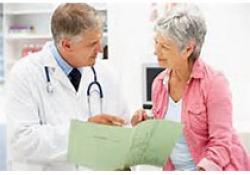 "JAMA Intern Med:健康的生活方式增加无重大<font color=""red"">慢性</font><font color=""red"">病</font>年龄"