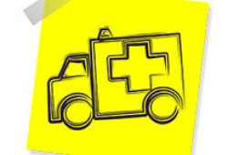 JAMA Neurol:院前强化护理对中风患者溶栓率的影响