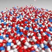 JCEM:降压药物与严重低钠血症的关系