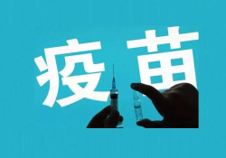 "全球首个新冠肺炎疫苗启动二期临床 <font color=""red"">科研</font>攻关""<font color=""red"">中国</font>方案""加速"