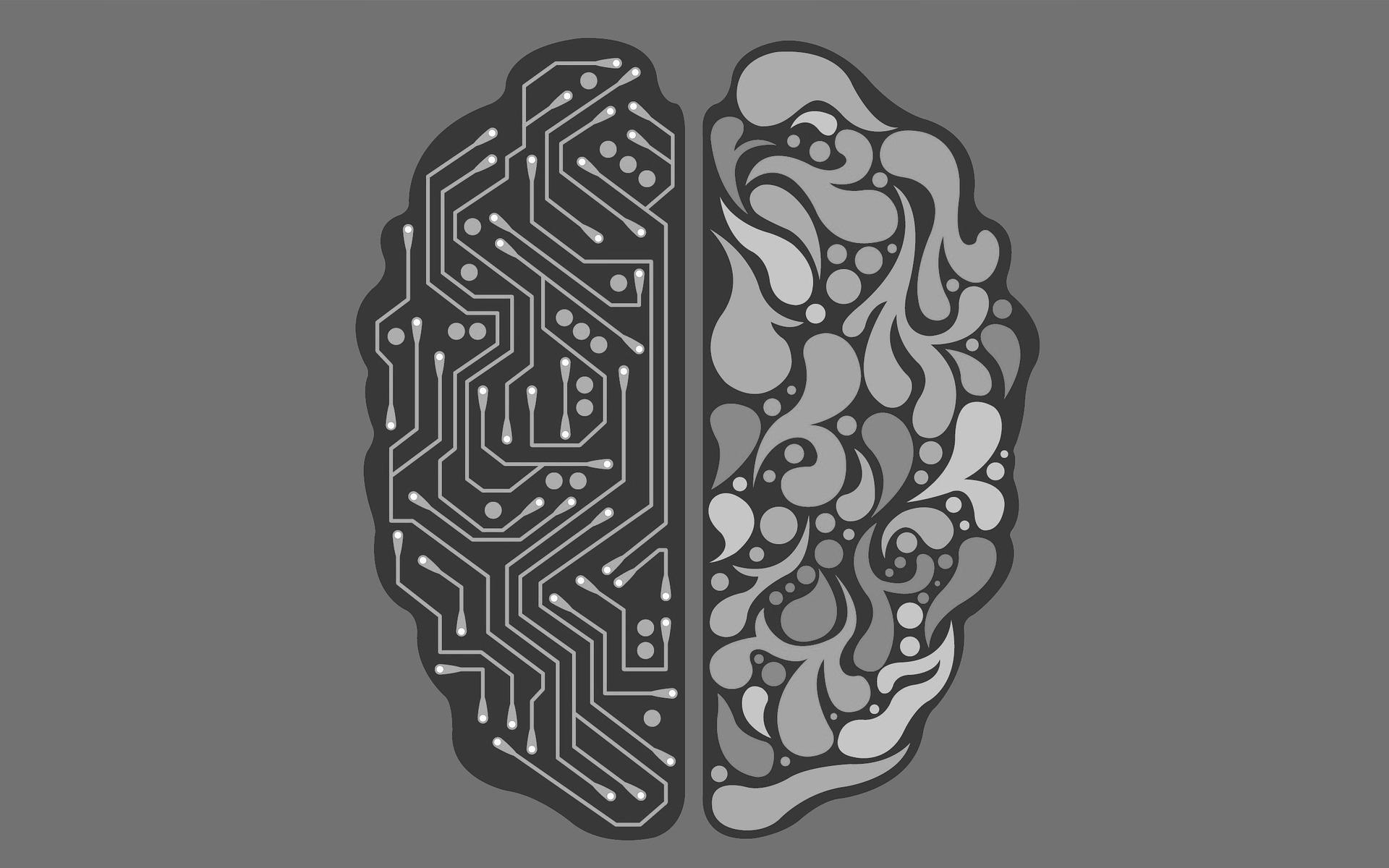 Nat Neurosci:渐冻症和额颞叶痴呆患者中C9ORF72相关的协同致病机制