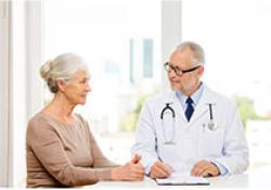 "NEJM:Inclisiran用于治疗家族性高<font color=""red"">胆固醇</font>血症"