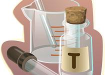 JAMA:新冠肺炎的药物治疗