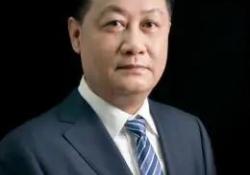 周剑峰教授:疫情期间中国淋巴瘤患者治疗经验与ASH更新诊治指导建议分享