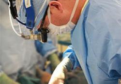 "PLoS Med:前列腺癌遗传风险的评估对初级护理中<font color=""red"">PSA</font>测试使用的影响"