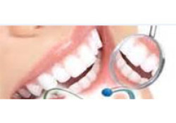 """J Periodontal Res:口腔<font color=""""red"""">健康</font><font color=""""red"""">相关</font>的<font color=""""red"""">生活</font><font color=""""red"""">质</font><font color=""""red"""">量</font>检测与侵袭性和慢性牙周炎之间的联系"""