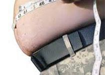 Metabolism:肥胖是代谢相关脂肪肝患者发生更严重COVID-19的危险因素