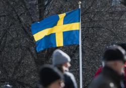 """瑞典<font color=""""red"""">公共</font><font color=""""red"""">卫生</font>豪赌恐大败退,或致近10万人死亡"""